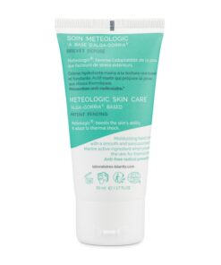 Meteologic Organic Moisturizing Hand Cream 50ml