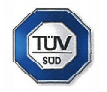 On Call Extra is TuV gecertificeerd