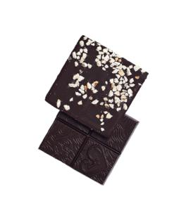 Funky Fat Foods - Keto Chocolate Hazelnut Piece